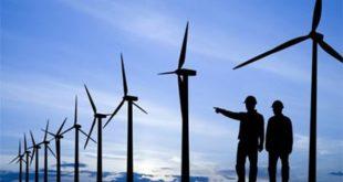 طاقة الرياح: أمل بافاريا للحصول علي مزيد من الطاقة النظيفة