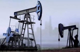 الاقتصاديات العالمية تواجه غموض صراع النفط.. خبراء: أمريكا الأكثر استفادة ودول الخليج الخاسر الأكبر