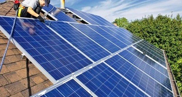 ألمانيا والهند تبحثان تنمية استثمارات الطاقة المتجددة والمدن الذكية