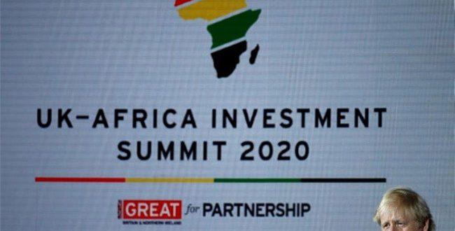 تستضيف إفتراضياً مؤتمر الاستثمار الأفريقي.. 20 يناير