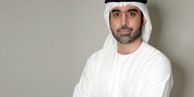 الإمارات: التخطيط لإنشاء سوق للكهرباء في الدولة، لتوفير الطاقة الكهربائية بتنافسيه