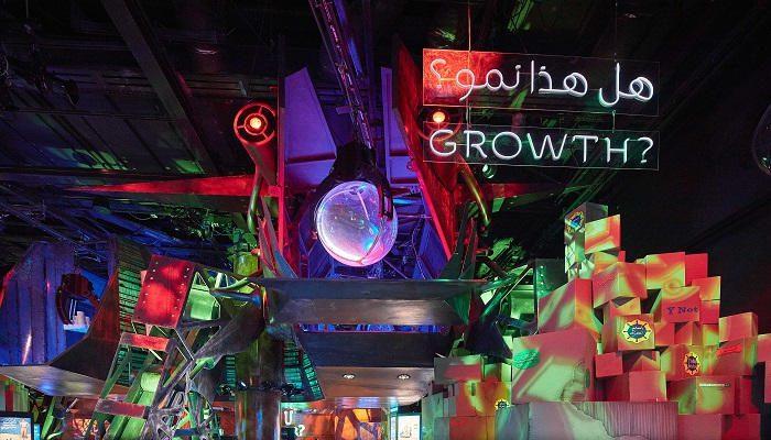 147 213157 magic expo 2020 alain camera explores pavilion 22