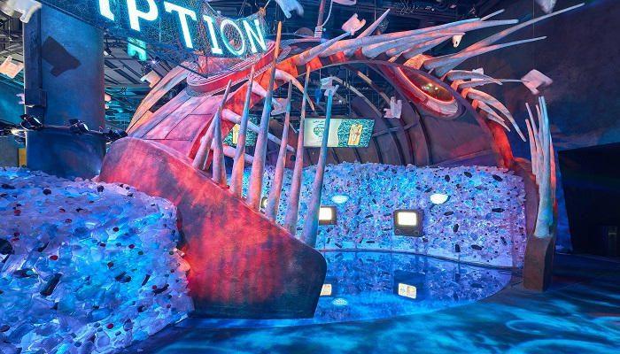147 213158 magic expo 2020 alain camera explores pavilion 24