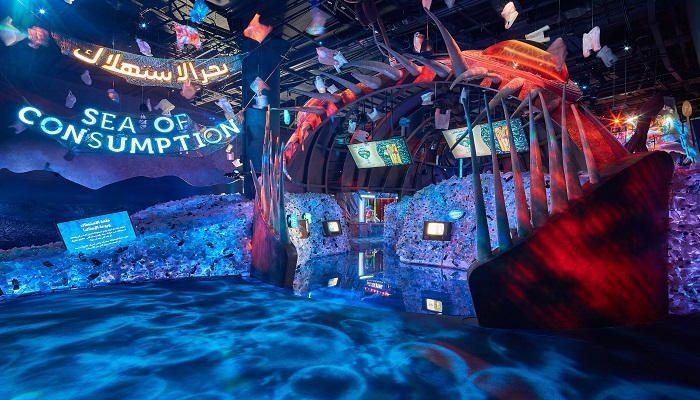 147 213158 magic expo 2020 alain camera explores pavilion 25