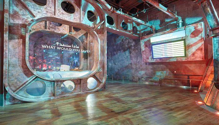 147 213159 magic expo 2020 alain camera explores pavilion 27