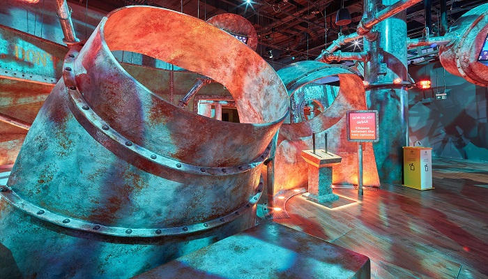 147 213159 magic expo 2020 alain camera explores pavilion 28
