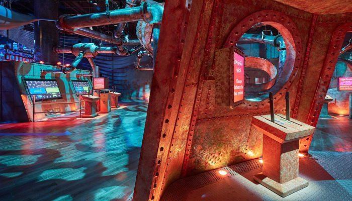 147 213159 magic expo 2020 alain camera explores pavilion 29