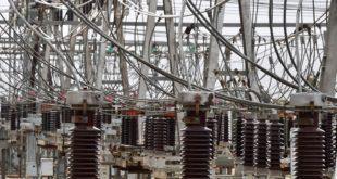 100 مليون جنيه استثمارات إنشاء شبكة الكهرباء الخارجية لمشروع توشكى