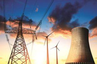 دخلت الكويت قائمة مجلة «ميد» لأكبر المشروعات المستقلة للطاقة والمياه