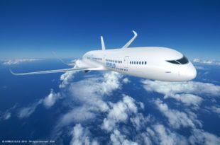 الدول الإسكندنافية تقود التحول إلي الطائرات الكهربائية