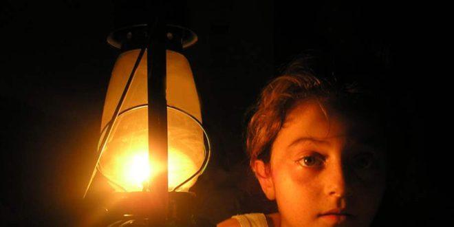 789 مليون شخص في الدول النامية ليس لديهم كهرباء على الإطلاق