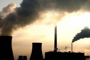 تحتاج الاقتصادات النامية إلى طريقة أكثر عدلاً لمساعدتها على إزالة الكربون | كينيث روجوف