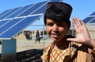 تقرير أممي: التعافي الأخضر من تداعيات كورونا يمكن أن يبطئ تغير المناخ