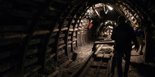 بولندا تغلق آخر مناجمها بحلول 2050 استعدادا لانتقالها لمصادر الطاقة النظيفة