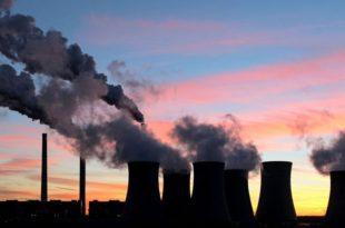 تعتزم أوروبا تخفيض أوسع للانبعاثات بحلول 2030