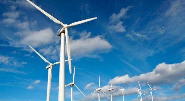 الرياح الأوروبية تجذب استثمارات قياسية تتجاوز 31 مليار دولار 1