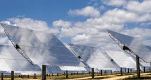أبحاث في مجال الطاقة المتجددة بجامعة طرطوس تنتظر الدعم