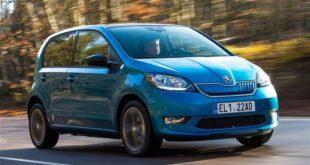 """تتجه""""فولكس واجن"""" لتخصيص مصنعها بإسبانيا للسيارات الكهربائية"""