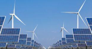 40 مليون دولار لإنتاج الكهرباء من الشمس في الزعفرانة