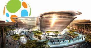 القمة العالمية للاقتصاد الأخضر على موعد مع إكسبو دبي