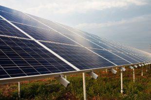 تبدو الطاقة الشمسية جذابة لعدد من الأسباب