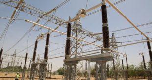 حصة إضافية لتخفيف الأزمةالكهربائية بالسودان .. بالربط الكهربائي مع مصر..