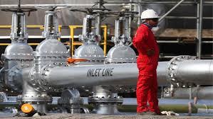 خطة سعودية للسيطرة على سوق الهيدروجين