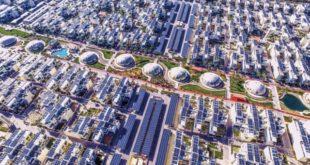 """المدينة المستدامة تعيد تدوير النفايات الإلكترونية الضارة بالتعاون مع """"إيفات"""""""