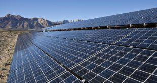 جنوب أفريقيا تطرح مناقصة لإنتاج الكهرباء من الطاقة المتجددة