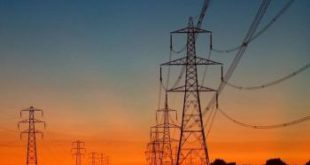 """مصر والسودان .. علاقات اقتصادية """"مستنيرة"""" بالربط الكهربائي"""