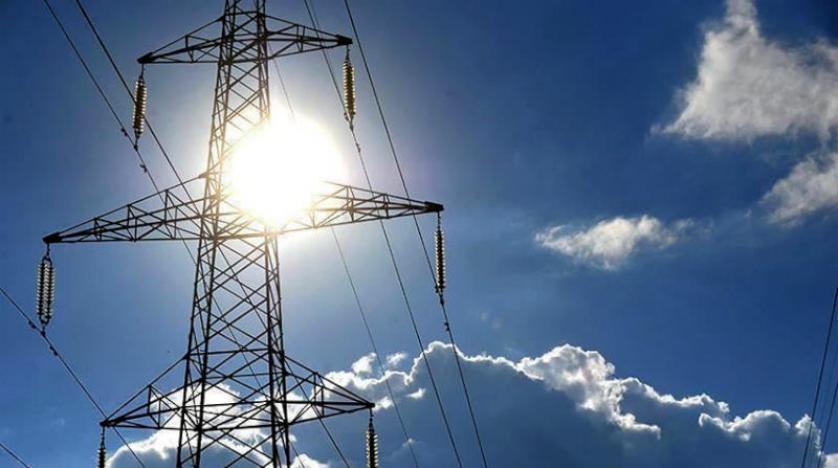 المتحدث باسم الكهرباء: لدينا اكتفاء ذاتي من الطاقة .. وفائض 25٪