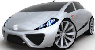 صناعة السيارات الكهربائية