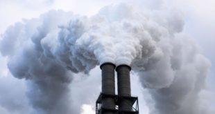 لوقود الأحفوري