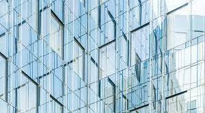 النوافذ الذكية